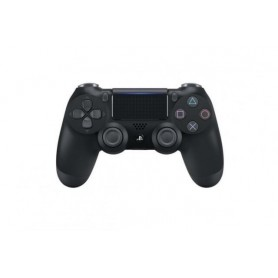 CONTROLLER WIRELESS SONY PS4 CUH-ZCT2E