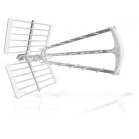 MACCHINA DA CAFFE' BIALETTI LV-15