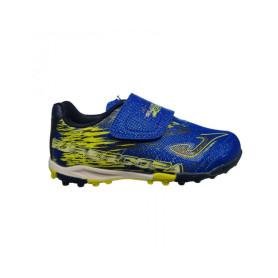 TELEFONO CORDLESS PANASONIC KXTGB610JTR