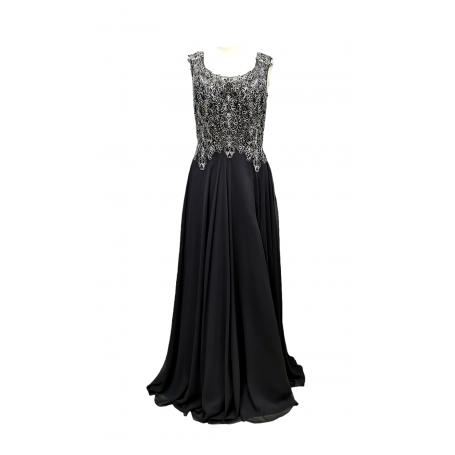 TELEFONO CORDLESS GIGASET A170 S30852H28