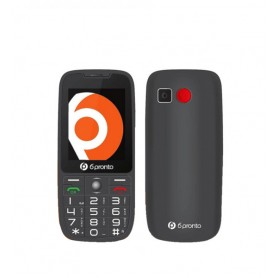 TELEFONO 6 PRONTO UNO PLUS
