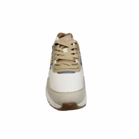 SCALDALETTO MATRIMONIALE SGR BY IMETEC