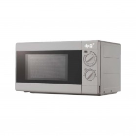 FORNO A MICROONDE DPM MMG50S