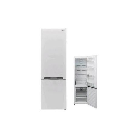 TELEFONO CORDLESS BRONDI NICE BLU-BIANCO