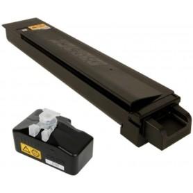 TAGLIERINA DUAL SIM LINQ LI-S315