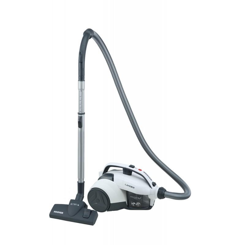 negozio scarpe adidas nuoro