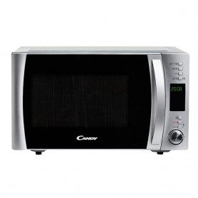FORNO A MICROONDE CANDY CMXG 30DS
