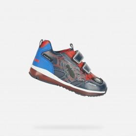 TELEVISORE SAMSUNG UE32T4302AK