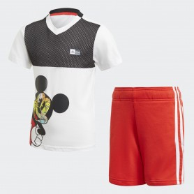 COMPLETO ADIDAS LB DY MM SUM