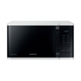 FORNO A MICROONDE SAMSUNG MG23K3513AW