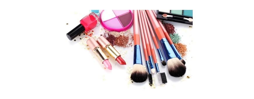 cosmetica e make-up