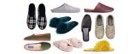 pantofole uomo-donna-bambini