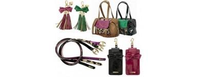 borse-accessori