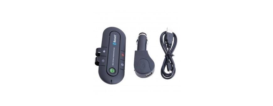 accessori audio video