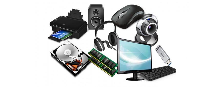 accessori informatica