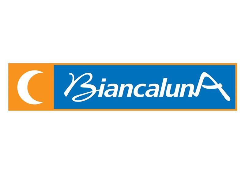 Biancaluna